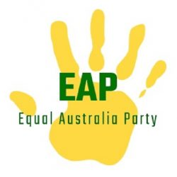 Equal Australia Party